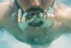air vomit (lomokev) Tags: sea portrait selfportrait man male green swimming swim beard person nikon underwater kodak kodakportra400vc bubbles human bubble portra lomokev kevinmeredith nikonos kodakportra400 kodakportra deletetag nikonosv nikonos5 pevenseybay flickr:user=lomokev flickr:nsid=40962351n00 nikonosfive roll:name=090909nikonosvvc file:name=090909nikonosvvc09
