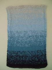 017 Blue Ocean Swatch