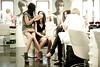*** (totsamiykotoriy) Tags: beauty shop russia maria moscow salon parlour 2009 parlor karina vernik jeanlouisdavid oshroeva
