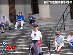 Cry Out America - 14 (surfkynews) Tags: house america court out kentucky ky prayer 911 cry hopkins madisonville