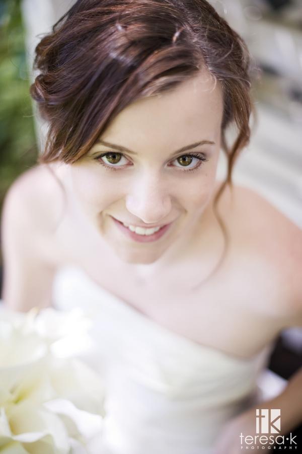 Sacramento Wedding photographer, Ryde Hotel Wedding, Teresa K photography