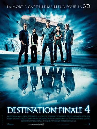 final_destination_ver2