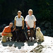 Kathy Michael Gayle and The Dogs