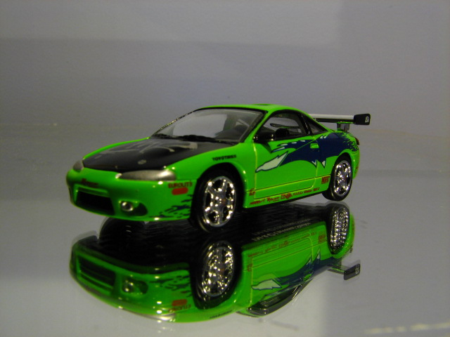 cars car america toy toys automobile fast headlights grill richie 164 inside newyorkstate headlight oldcar mitsubishieclipse oldcars 2009 mitsubishi automobiles toycar furious modelcars modelcar toycars nystate japanesecars diecast 2000s hudsonvalley grills fastandfurious 2door stremy ulstercounty revell twodoor diecastcars mydiecast midhudsonvalley thefastandthefurious japanesecar ulstercountyny miniaturecars diecastcar mitsubishis diecastvehicles diecastcollection 164scale sep2009 stremyny diecastautos 1999eclipse oldmitsubishi sep162009 1990scars 1990scar 1999mitsubishieclipse 1999mitsubishi oldmitsubishis