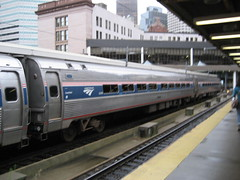 IMG_3215 (jdong) Tags: travel boston ma massachusetts trains amtrak transportation southstation eastcoast newyorktoboston