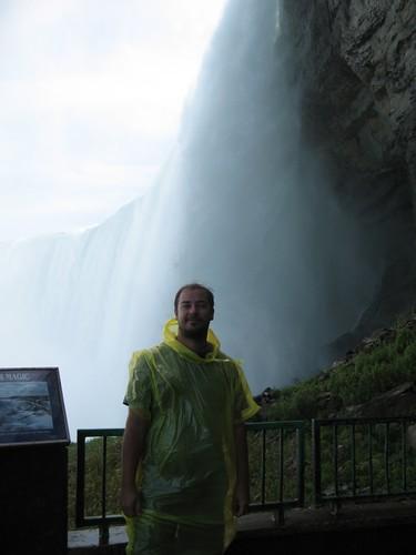 Canada (2009-09-20) - 122