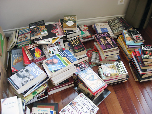 Sundry Books