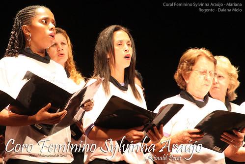 coro_sylivinha_araujo_RP4616