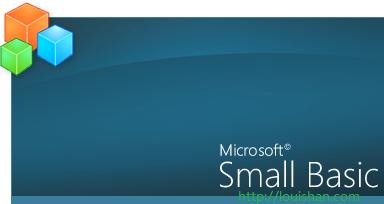 small_basic_logo