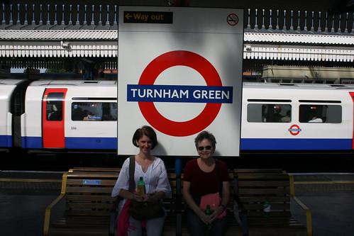 Tnham Green_005