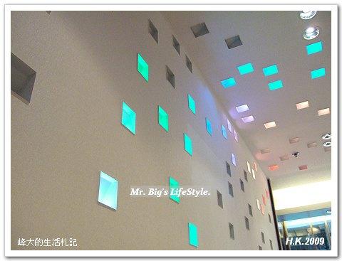 DSCF5995_nEO_IMG