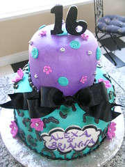 sweet 16 cake (Royalty_Cakes) Tags: birthday cakes cake proud yum sweet 16 royalty sweety chino waltdisney sweetsixteen letsparty supersweet16 customcakes neverafter specialtycakes wwwroyaltycakescom sixteencake cakecollection ahh16again royaltycakes