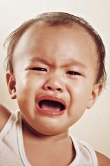 Crying Butchok (Calo-graphy) Tags: delete10 delete9 delete5 delete2 delete6 delete7 delete8 delete3 delete delete4 save1 cebuweddings calography calographybabyportraits