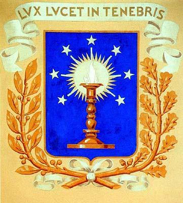 Insignia Valdense