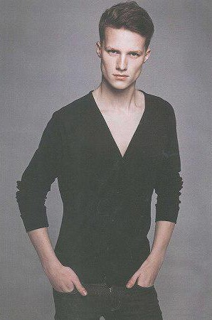 Jacob Alexander006(DONNA)