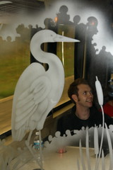 Clapp and Crane