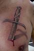 Adaga Dagger