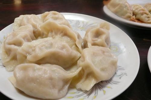 jiǎozi