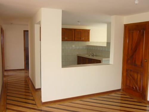 ambato-ecuador-real-estate-for-sale