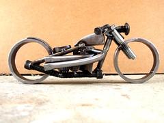 Bike #93 (1)