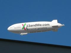 IMG_6749 (mavjop) Tags: california trip travel vacation hotel la losangeles airship omni dirigible omnilosangeles 23andmecom