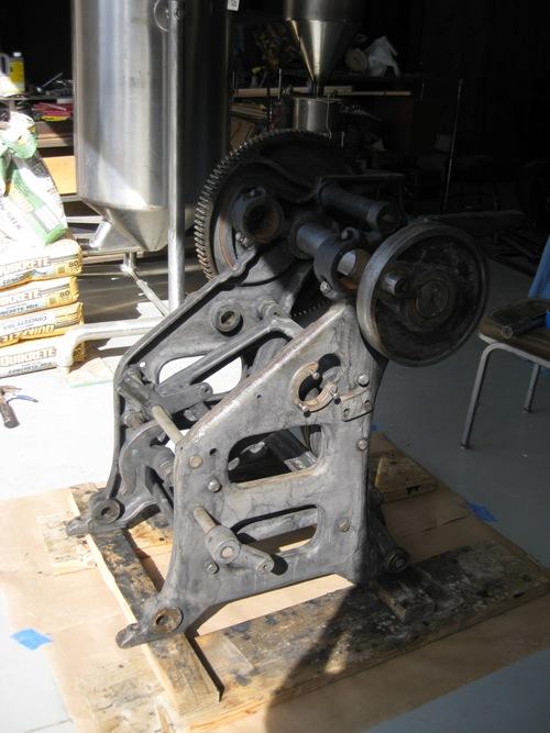 Press restoration_stripped 008