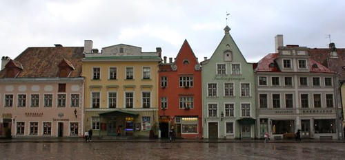 Estonia - 044