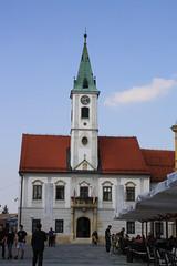 Varaždin (Alessandra47 D.G.) Tags: croazia barocco varaždin estremità alessandra47 canoneos1000d