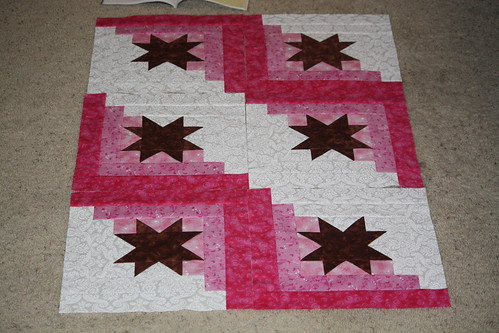 quilt layouts 012