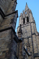 DSC_0630 (jwmarcus) Tags: usa boston ma places churchofthecovenant bostonchurches