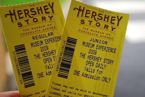 Museum tickets-1