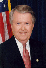 Jay W. Johnson