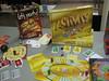 Spiel '09: Let's party!, Activity