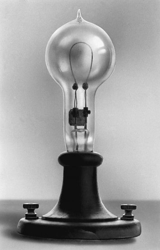 Inventions Timeline « Thomas A. Edison Inventions