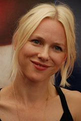 Naomi Watts (Giffoni Film Festival) Tags: italy cinema festival kids youth photography photo official italia foto fotografie young international naomi watts fest naomiwatts ragazzi festivaldelcinema campagnia giffoni ufficiali giffonifilmfestival giffonivallepiana vallepiana cinemaperragazzi