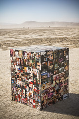 burningman-0195