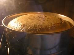 lechecondensada8 (morganacake) Tags: de leche condensada bizcocho