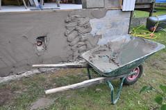 2009-10-12 11-15-16 Bild 007 Size 3216 x 2136 NIKON D90