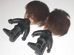 beatle-doll-back (Z-Deals) Tags: doll dolls beatle beatles
