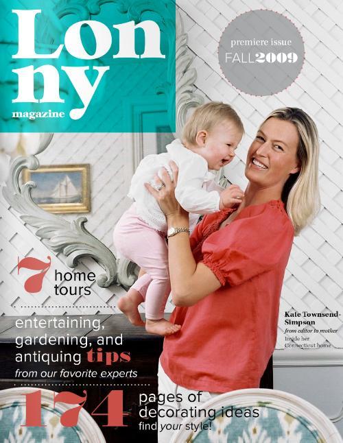 Lonny-Mag