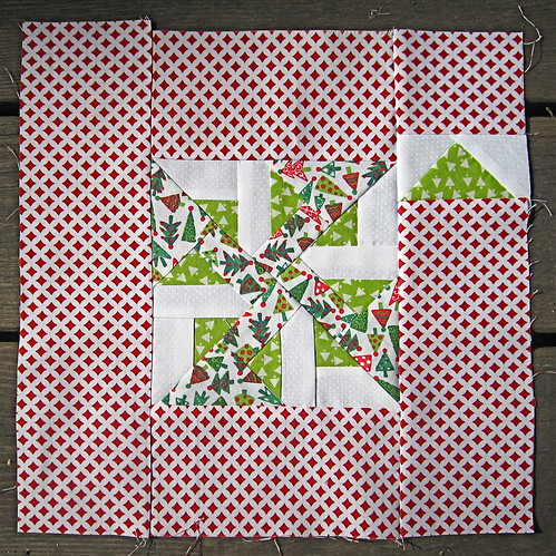 Craftster LQS5 block for marmish