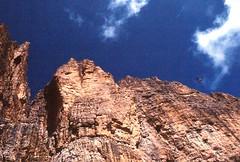 Scan10254 (lucky37it) Tags: e alpi dolomiti cervino