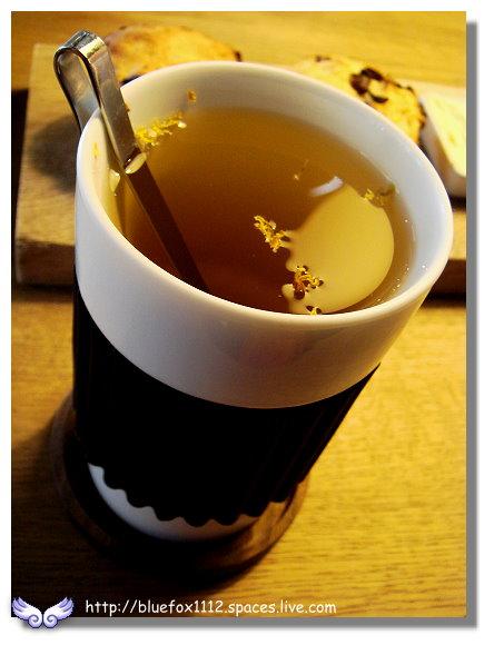 090925Smith & Hsu12_桂花凍頂烏龍蜜茶