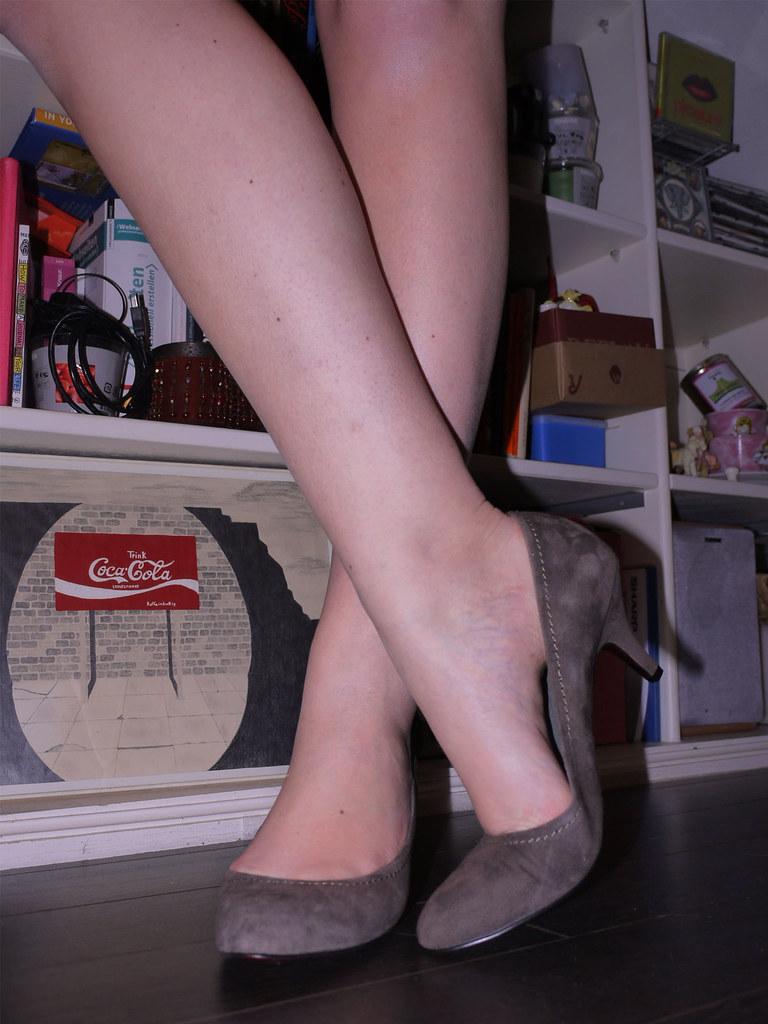 Schuhe_02_a