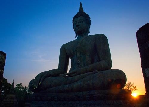 Sukhothai 19