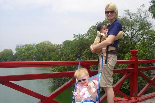 Zoo & Hanoi 014