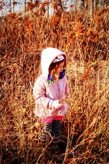 MIni Miss (Etolane) Tags: novembre enfance liloo