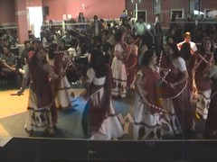 Diwali 2009 2009_10_28_20_05_38 021 04_10_2009 15_32_0004