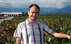 Rafael Calderon