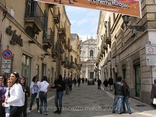 things-to-do-lecce-puglia-italy